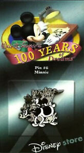 Disney-100-Years-of-Dreams-Pins-Week-1-Pin-6