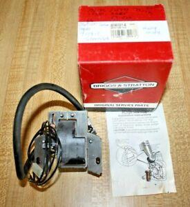 Briggs-amp-Stratton-Coil-Magneto-Armature-398593-496914-for-060100-Series-amp-more