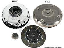 GRIP Performance Stage 2 Clutch Kit+Flywheel 2003-05 Dodge Neon SRT-4 2.4l Turbo