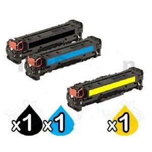 Toner-Cartridge-CF210X-for-HP-Laserjet-Pro-200-M251nw-M276nw