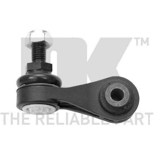 Stabilisator für Radaufhängung Vorderachse LEMFÖRDER 26704 02 Stange//Strebe
