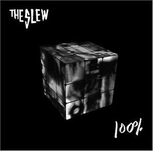 The-Slew-100-2009-New-amp-Sealed-CD