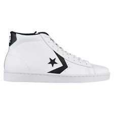 a80f8ca2db05 Converse Pro Leather 76 Mid All Star Shoes 157425c Size 11 for sale ...
