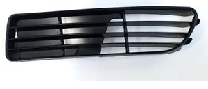 AUDI A4 B5 94-98 Gitter Blende Stoßstange Nebelscheinwerfer Vorne Links NEu!
