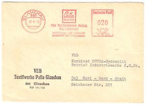 AFS-VEB-Textilwerke-Palla-Glauchau-o-Glauchau-961-12-9-73