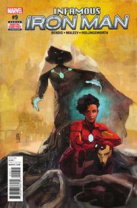 Infamous-Iron-Man-9-MARVEL-2017