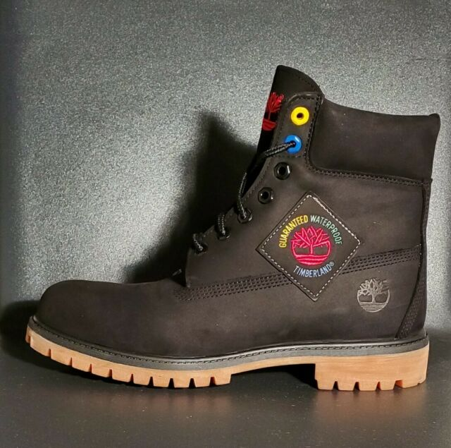 Decir Consecutivo Presta atención a  Timberland Icon 6 Inch Premium BOOTS Size 47 5 US 13 Waterproof BOOTS A17q4  for sale online   eBay