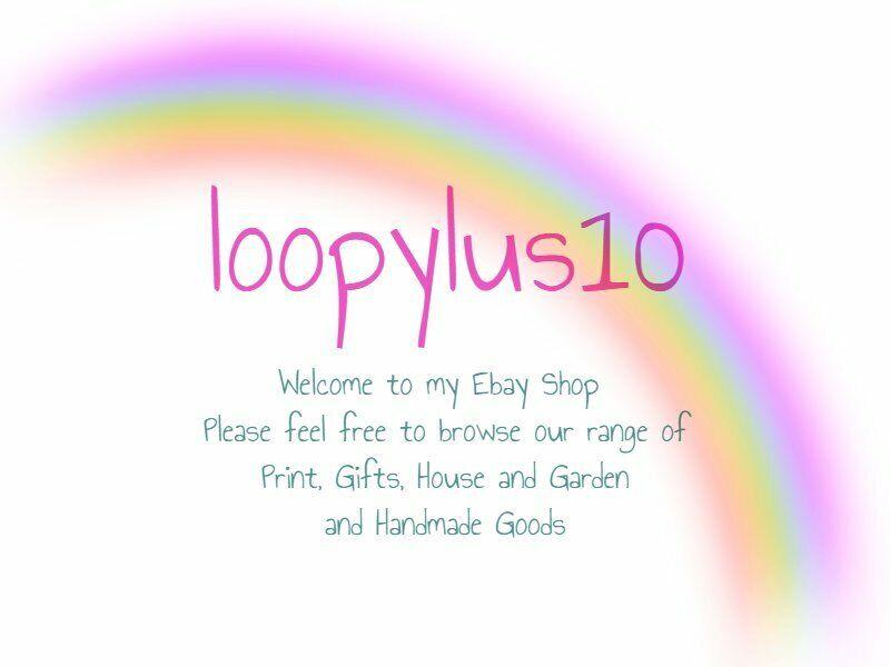loopylus10