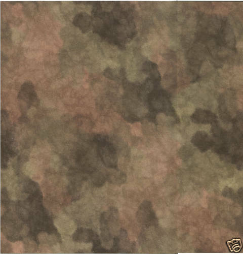 "Hot Off The Press /""Masculine Camouflage/"" 12x12 Paper from  Paper Pizazz"