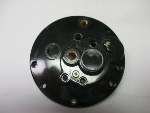 NEW 1-350 Leveline Right Side Plate PENN CONVENTIONAL REEL PART