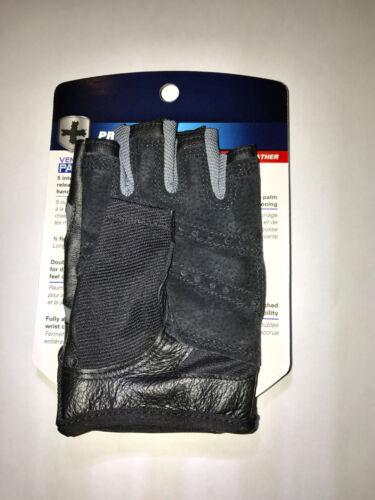 Fitnesshandschuhe Trainingshandschuhe Harbinger Pro Gloves