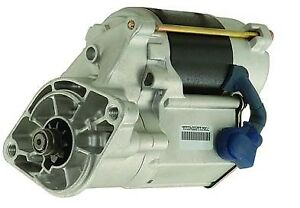 Remanufactured-TOYOTA-Denso-Starter-built-by-an-Independent-U-S-A-Rebuilder