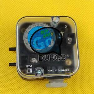 ONE NEW For DUNGS LGW3A2 The gas pressure switch
