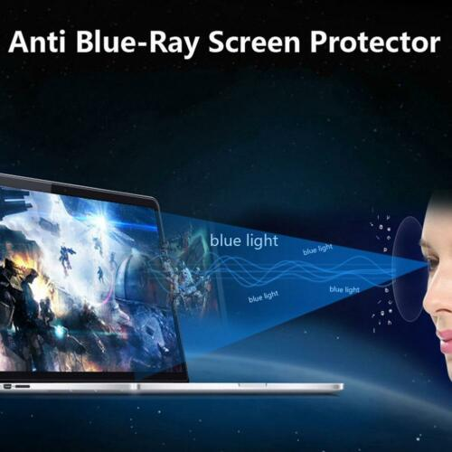 "1pc 15.6/"" Monitor Laptop LCD Clear Screen Guard LED Protector Film Cover 1PC"