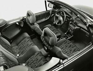 Opel-Astra-Cabrio-Cabriolet-Pressefoto-1993-21-5x16-5-cm-press-photo-Auto-PKW-07