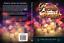 thumbnail 3 - Pearls from my Shaykh by Shaykh Mufti Saiful Islam