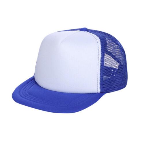 Summer Baby Hat Cap Children Breathable Hat Show Kids Hat Boy Girl  Hats Caps