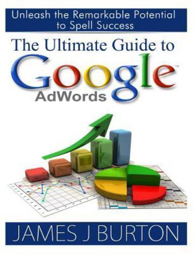 6 Ways to Learn AdWords Without Getting Certified