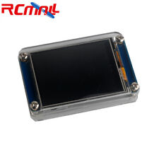 Nextion Display 24 28 32 35 43 5 7 Hmi Tft Lcd Screen Plastic Case