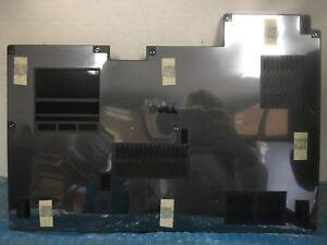 NEW-GENUINE-Dell-Studio-1735-1736-1737-Laptop-Bottom-Case-Cover-Door-P-N-G901D