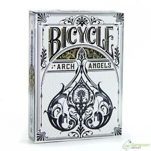 Bicycle-Archangels-Playing-Cards-1-deck-s