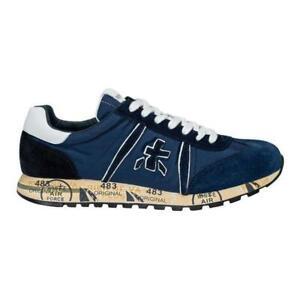 Shoes for men PREMIATA LUCY 5151
