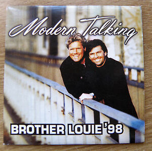 CD-MODERN-TALKING-034-BROTHER-LOUIE-039-98-034