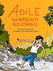 Adile von Anja Tuckermann (2011, Gebundene Ausgabe)
