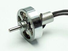 Pichler Brushless Motor NANO Silverwind - C3001