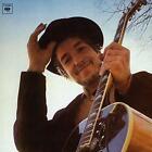 Bob Dylan Nashville Skyline 2003 CD 10 Tracks