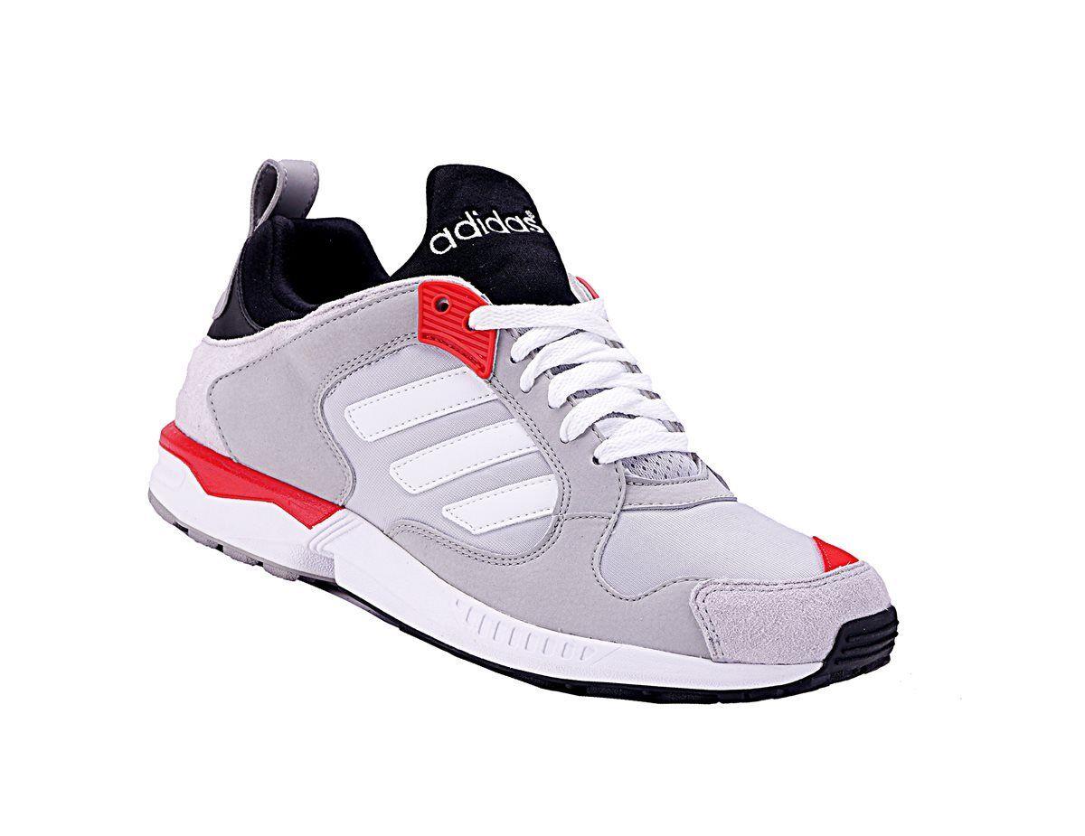 adidas ZX 5000 RSPN Originals M21226  Mens Trainers Top Sneakers Größe Wählbar N