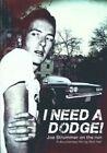 Joe Strummer I Need a Dodge 0844493061335 DVD Region 2