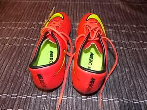 chaussure puma homme taille 38