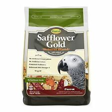 HIGGINS 466259 Higg Intune Food for Macaw 40-Pound