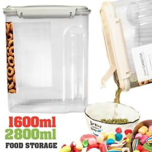 1600ml-2800ml-Dry-Food-Storage-Container