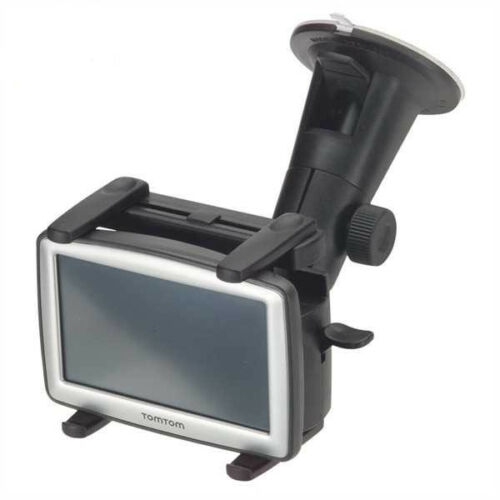 HR Grip coche de Haicom para Garmin nüvi 1340lt//1350t//1390t soporte para coche