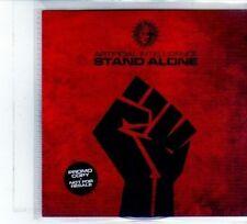 (DU684) Artificial Intelligence, Stand Alone - 2010 DJ CD