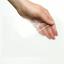 10 m x 30 cm Wash Away Madeira Avalon Soluble dans l/'eau broderie stabilzer Film