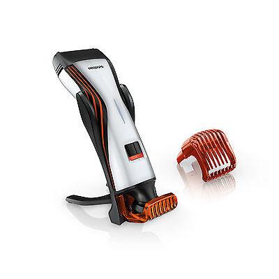 Philips StyleShaver Waterproof Shaver Styler Trimmer AquaTec Wet Dry QS6141/33