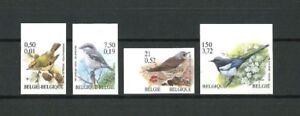 2985-88-Ong-ND-034-Oiseaux-Buzin-034-COB-200
