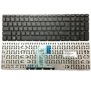 Nuova-tastiera-per-HP-15-AC-15-AF-15-AY-15-BA-Laptop-senza-frame