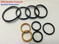 Parker/Commercial Valve A35 VA35 DVA35 Section Repair Seal kit part #  DV35-K-12