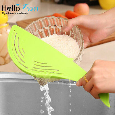 Whale Handle Type Filter Water Taomee Device Kitchen Tools Easy Useful Gadget