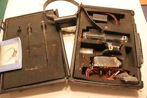 Complete tritonics Hunting Collier pour Chien Kit-afficher le titre d`origine 6HfdFnCg-07165643-978154893