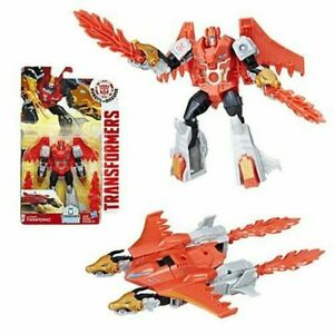 Transformers-Robots-in-Disguise-Combiner-Force-Warrior-Class-Autobot-Twinferno