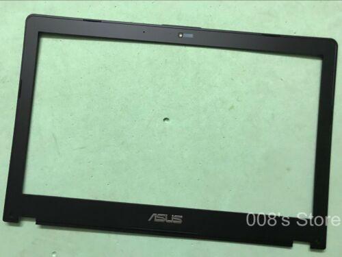 Front Bezel Frame For ASUS N56 N56V N56VM N56VZ N56SL N56DP N56DY