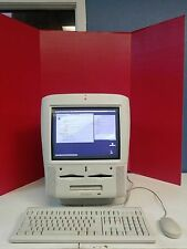 Apple Power Macintosh G3 All-in-One M4787