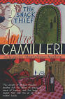 The Snack Thief by Andrea Camilleri (Paperback, 2005)