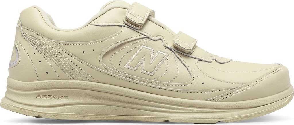 New Balance MW577V Cross Training shoes (Men's) in Bone -  80 - NEW
