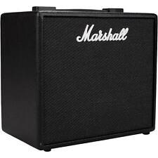 Marshall Silver Jubilee 2555 100 watt Guitar Amp for sale